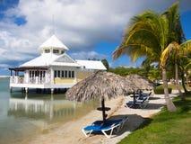 Varadero, Cuba Royalty Free Stock Images