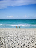 Varadero, Cuba Royalty Free Stock Photography