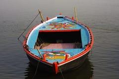 Varanasi Stock Afbeeldingen