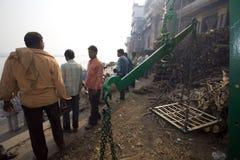 Varanasi Stock Photos