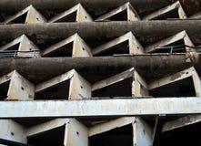 20 2006 varar spökskrivareare den utgångspunkter bebodde inte pripyattownen som gårdår Arkivfoton