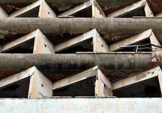 20 2006 varar spökskrivareare den utgångspunkter bebodde inte pripyattownen som gårdår Arkivbild