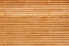 Varas de Reed Fotografia de Stock