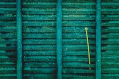 Varas do Glockenspiel da percussão dos malhos Fotografia de Stock Royalty Free