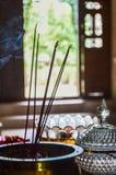 Varas Incentive, Bali, Indonésia Imagens de Stock Royalty Free