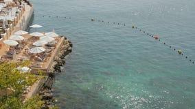 Vare cerca del puerto, Malta, La Valeta metrajes