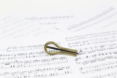 Vargan - altes Musikinstrument vom Wortlippenmund Bezieht sich auf samostudium Die Harfe ist ein dünnes, die Enge hölzern oder Ba Lizenzfreie Stockfotografie