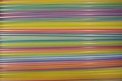 Variation av färger Royaltyfri Fotografi