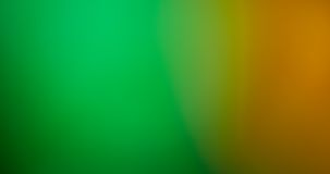 Varicolored abstract blur Royalty Free Stock Photos
