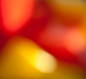Varicolored blur background Royalty Free Stock Images