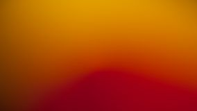 Varicolored blur background Royalty Free Stock Image