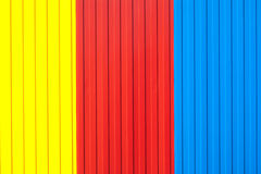 Varicoloured background Stock Images