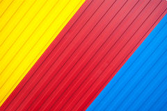 Varicoloured background Royalty Free Stock Photo