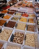 Market Stall Stock Photos