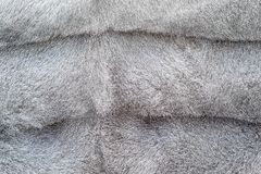 Various abstract fur texture Royalty Free Stock Photo