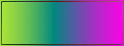 Various background colors created on the computer. With horizontal and vertical colored lines, with dirt and scratches Stock Image