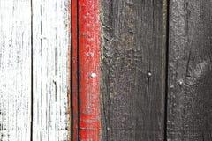 Various Backgrounds Stock Photos