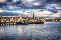 Provincetown massachusetts sunset macmillan wharf sunset
