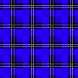 Various colorful graphic design of Tartan, Plaid, Check, Gingham, and Scabbard for fabric, textile, texture, background stock illustration