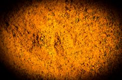 Various colorful spices as Colorful spice background. Variety of spices and herbs as Colorful spice background stock photo