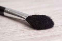 Various Cosmetics Stock Images