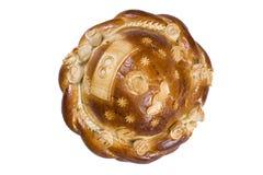 Various Festive bakery#11 Royalty Free Stock Photos