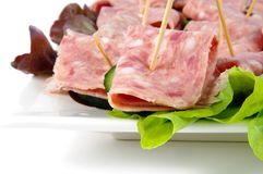 Various meat Stock Images