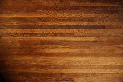 Various rich textured wooden surfaces set Stock Image