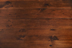 Various rich textured wooden surfaces set Stock Photo
