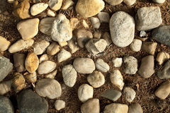 Free Various Rocks Stock Images - 17432814