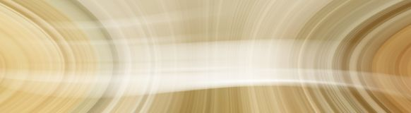 Abstract background in the form of a swirling air Stock Photo