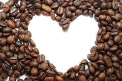 Varm koffein för arom för espressooen för kaffedrinkkoppen, det för kaffenollan för ` s klockan för `, älskar jag Coffe, den bra  royaltyfria bilder