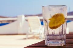 varm sommar fotografering för bildbyråer