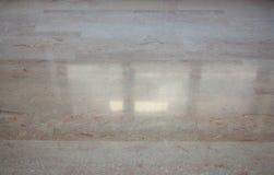 Varma kulöra marmor för sömlös textur arkivfoton