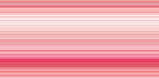 Varma ljusa färger i Digital remsor vid ett PIXEL royaltyfri fotografi