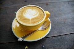 Varmt mycket freshy kaffe för drink royaltyfri foto