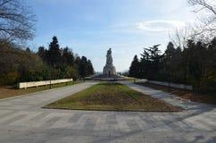 Varna, Bulgaria Imagenes de archivo
