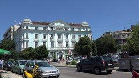 Varna Goldküste