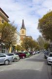 Varna Royalty Free Stock Image