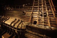 Vasa Stock Images