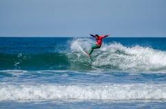 Vasco Ribeiro fotografia de stock