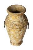 Vase à antiquité Image libre de droits