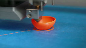 vase à l'impression 3D