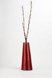 Vase à Pottary Photographie stock