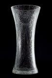 Vase Lizenzfreie Stockfotografie
