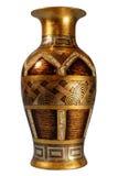 Vase Stock Photo