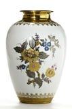 vase Royaltyfri Bild