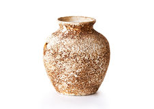 Vase Stock Images