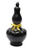Vase stockfotografie