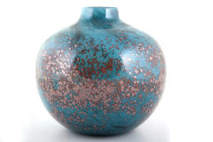 Vase Stockfoto
